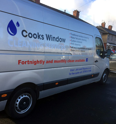 window cleaners in Warrington, Didsbury, Leigh